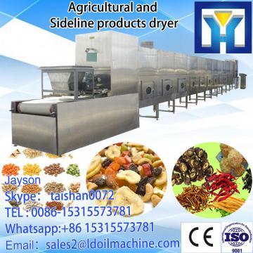 Recycling machinery fiber cutter fiber cutting machine