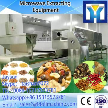 Stevia Processing Machine /Leaves Drying And Sterilizer Machine/Stevia Equipment