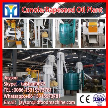 oil press for sunflower seed palm oil milling machine almond oil extraction machine