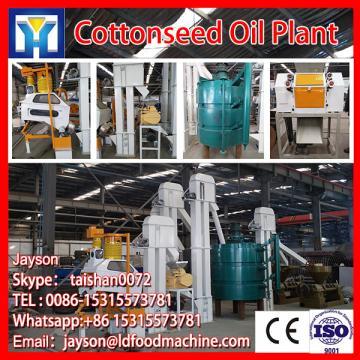 palm oil processing machine mini crude oil refinery plant hydraulic oil press machine