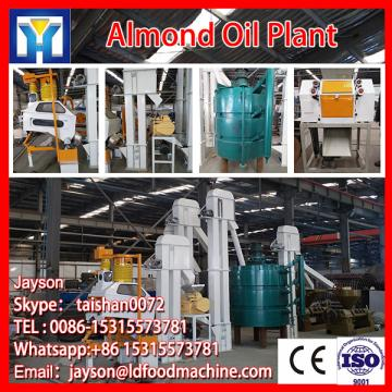 Hydraulic full automtic road brick making machine/ block machine with good quality