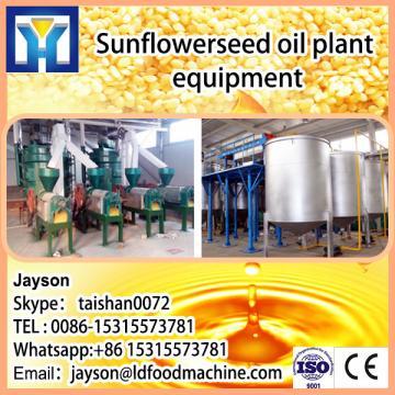 2017 Comprehensive service cold mini oil press machine groundnut oil press machine for sale