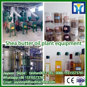 High efficiency automatic peanut/soybean/rapeseeds oil press/cooking oil refinery machine