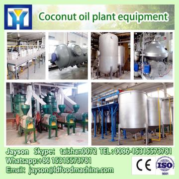 oil exploration equipment palm oil making machine soybean oil production machine