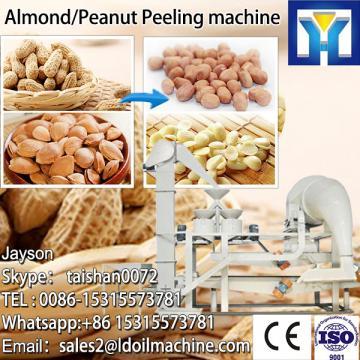 DTJ Almond Wet Peeling Machine/Almond Peeling machine
