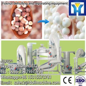 Professinal factory hemp seed sheller