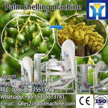 Stainless steel pizza cone making machine with different shapes