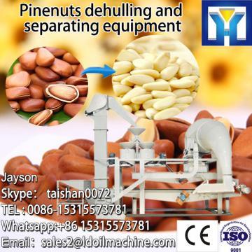 150-250kg per hour hemp seeds peeling machine