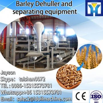 Continuous Peanut Cleaning Machine|Grain crops cleaning machine|Bean cleaning machine