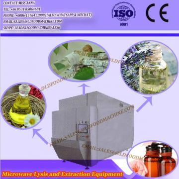 Tea, Chinese Herbs Spice, Leave, Flower Extraction Equipment