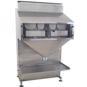 Sugar Packing Machine in 5g 10g Weight (AH-KL series)