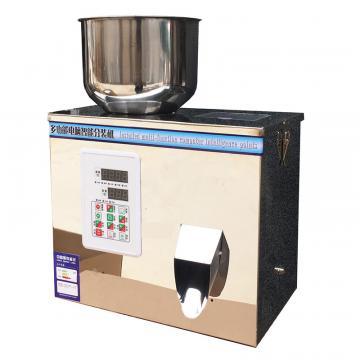 Professional Supply 500-1000kg Per Bag Powder Corn Wheat Rice Ton Bag Weight Packing Machine