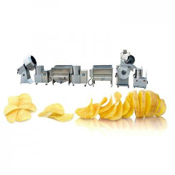 Commercial Automatic Banana Lemom Slicer Fruit Vegetable slicing Machine Sweet Potato Chip Cutting Equipment