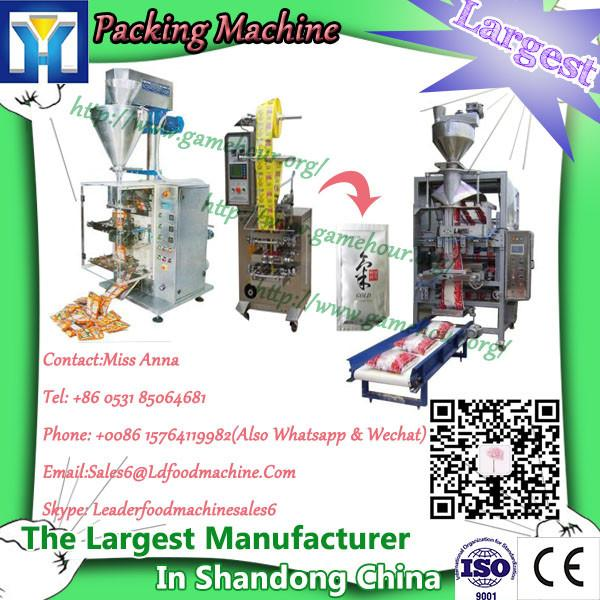 YSGB-4 4 Heads Semi-automatic Liquid Fillng Machine