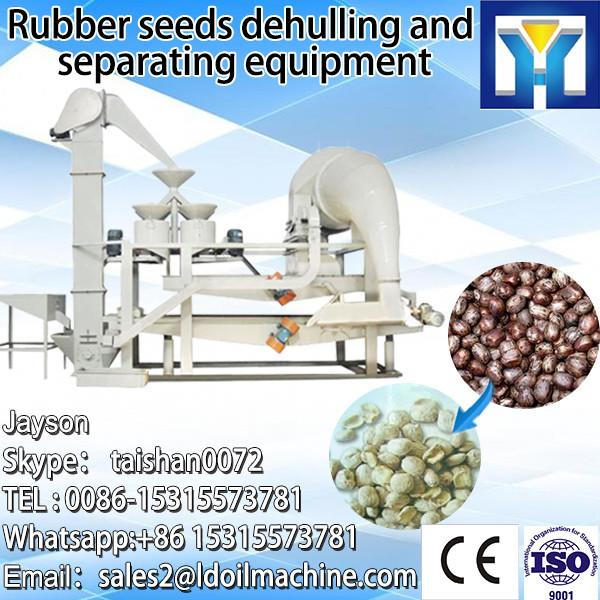 2013 screw type mini soybean oil press for home use